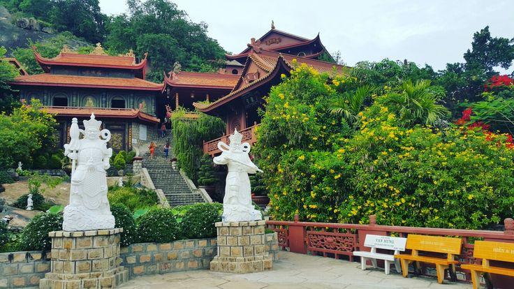Chau Doc, July 12th 2017.  #vietnamrider #vietnamrider-travel #vietnammotorbiketours #vietnammotorcycletours #vietnamtravel #vietnamadventure #vietnamtours #vietnam