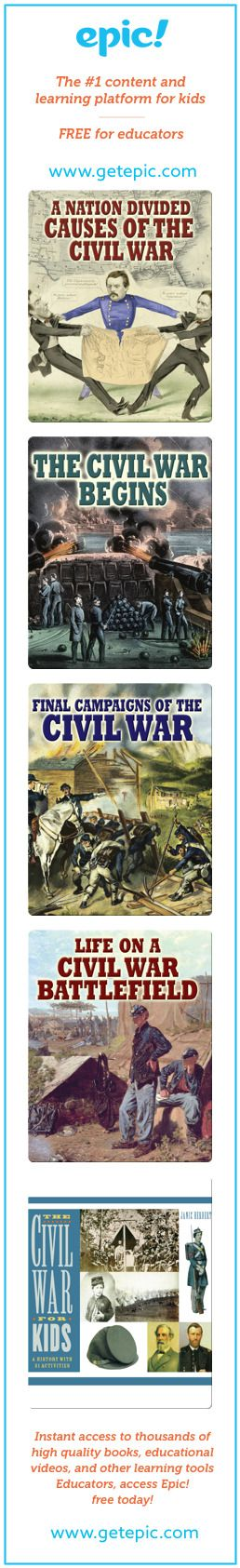 the events that occurred during the civil war in the us 1860 to 1869 including history, events stonewall jackson, during the first battle of bull run during the civil war the union uses african-american troops, the united states war department issued general order number 143 on may 22.