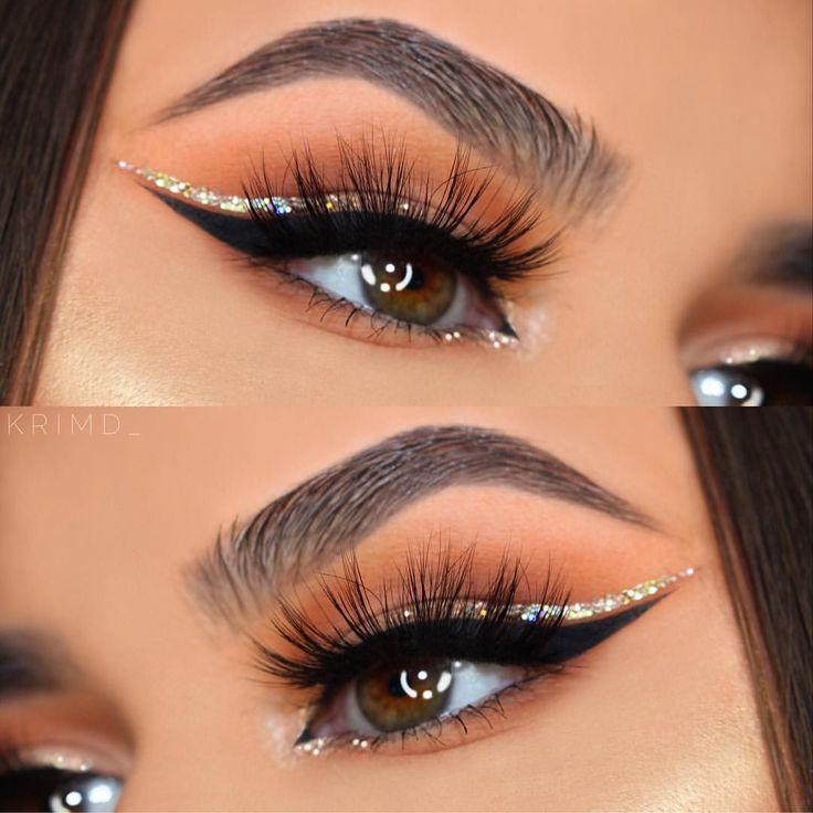 Sale‼️ 50% off Anastasia Beverly Hills eyeshadow singles #makeup #abh #ad