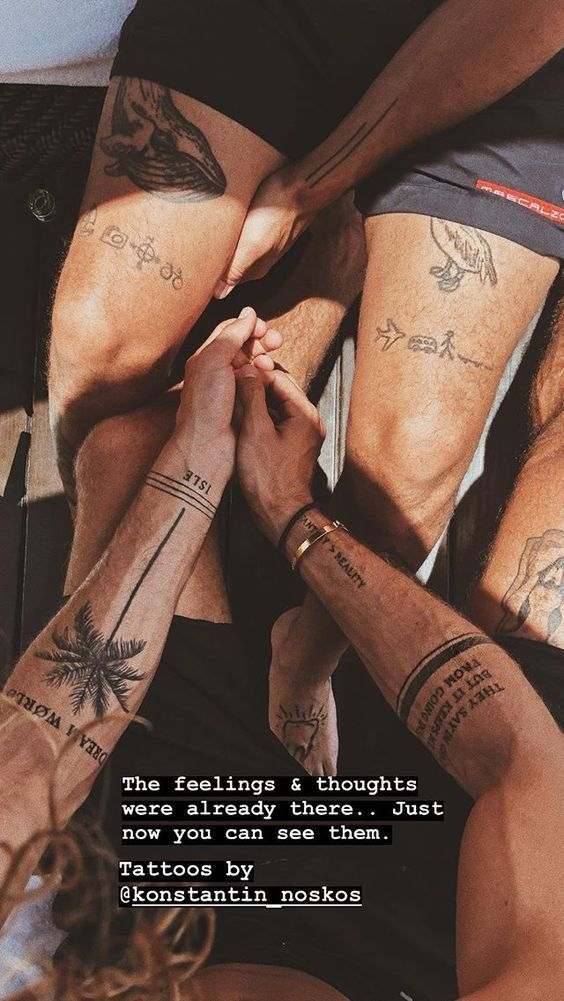 (notitle) – Tattoos – #notitle #Tattoos