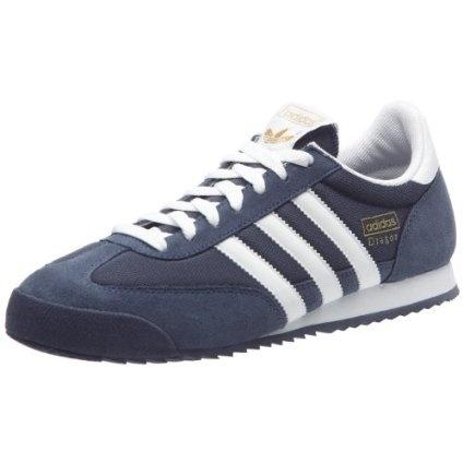 adidas Originals Dragon, Baskets mode homme http://www.javari.fr/adidas-Originals-Dragon-Baskets-homme/dp/B0050HQGJC/ref=cm_sw_o_pt_dp