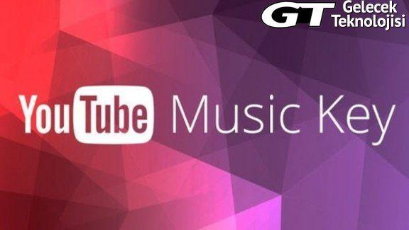 Youtube Bu Yenilik ile Şaha Kalkacak