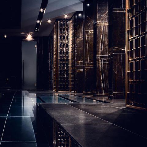 Ferris Rafauli Google Search Contemporary Interior
