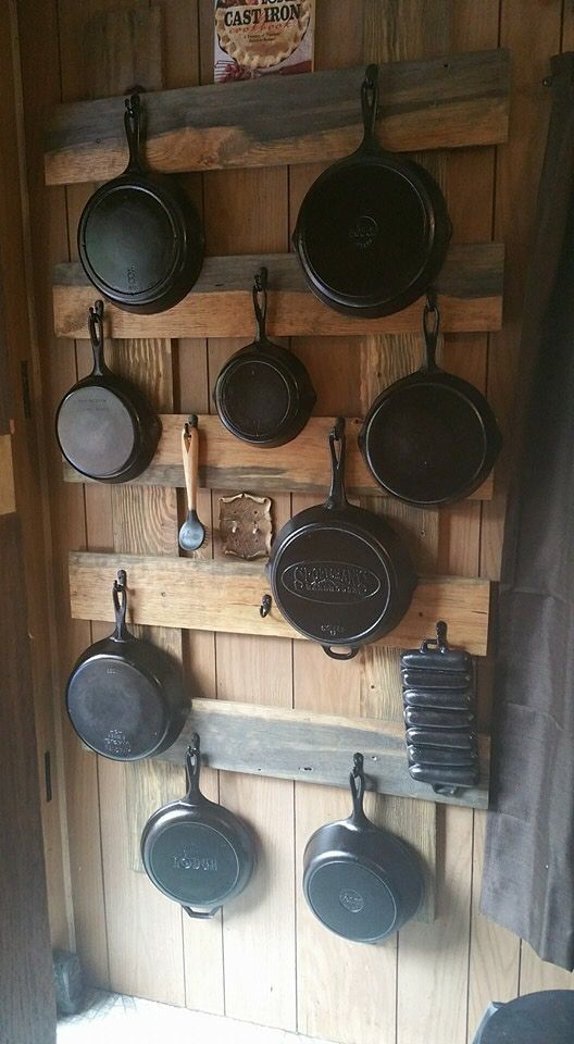 how to organize a kitchen cabinets 50 best cast iron images on kitchens 8764