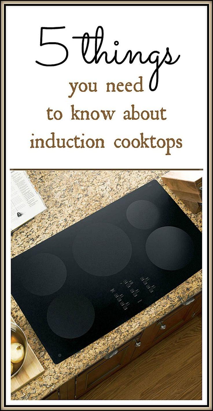 201 best Universal Design: Kitchen images on Pinterest ...