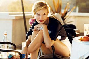 Kate Bosworth's daily product use - SK-II