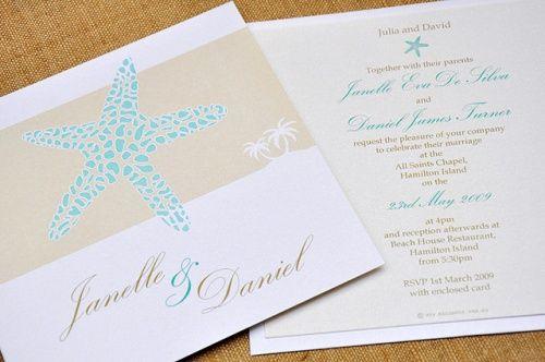 Stylart Wedding Invitations