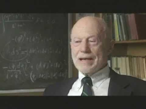 The Copenhagen Interpretation - YouTube