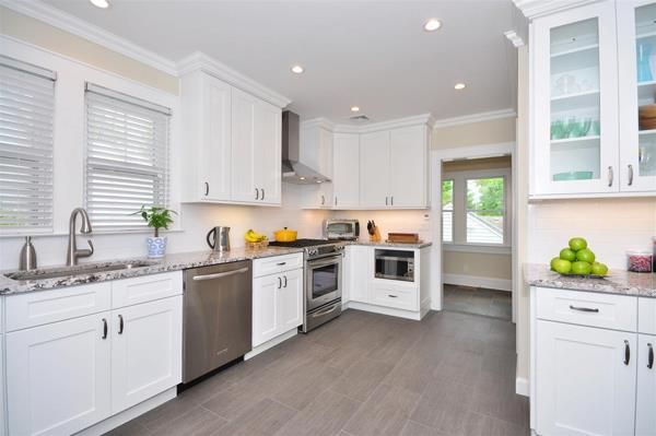 The 92 best ProCraft Cabinetry images on Pinterest | Carpentry ...