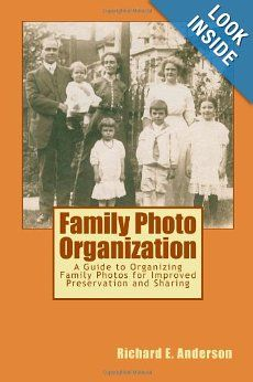 writing family history templates