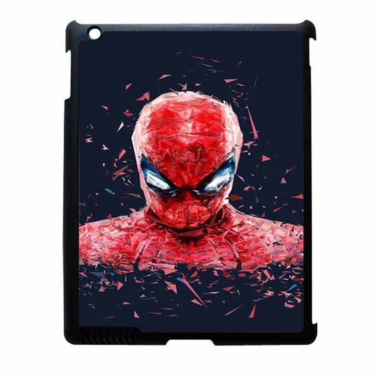 Case Design cell phone accessories cases : ... Ipad, Electronics Accessories, Ipad Case, Cell Phone, Beloved Phone