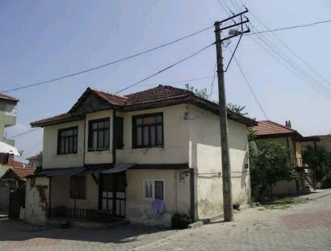 Şevkatiye-Aslanbey-Kartepe-İzmit