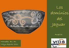 Resultado de imagen para ceramica arqueologica condorhuasi