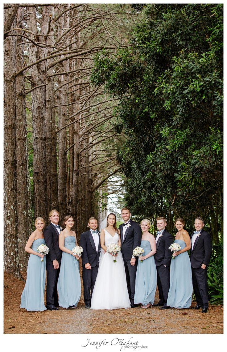Wedding at Tiffany's, Maleny_032