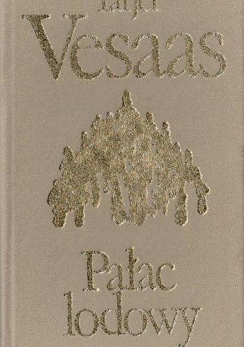 """""""Pałac lodowy"""" jest to poetycka baśń opowiedziana w sposób realistyczny, bez najmniejszej domieszki elementu literackiej fantastyki. Baśniowość książki wynika stąd, że autor ukazuje w niej ś..."""