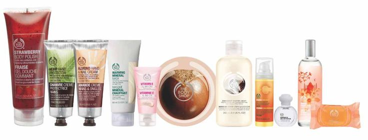http://luckyher.com/competitions/200/the-body-shop-at-home-pack-worth-250/