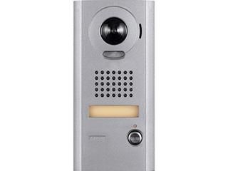 AIPhone IS-DV Video Door Station