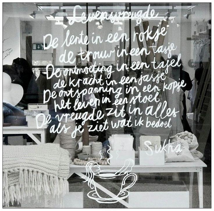 Citaten Annie Apa : Best citaten images on pinterest dutch quotes