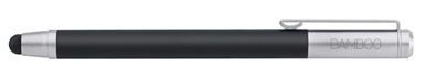 iPad Stylus - Wacom Bamboo - MacWorld rated 4.5