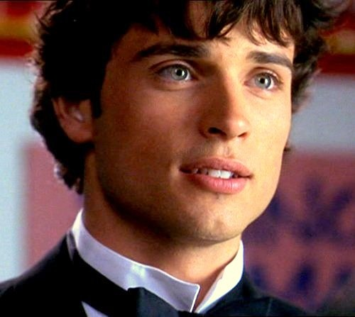 Tom Welling (Smallville) | Men with Style | Pinterest