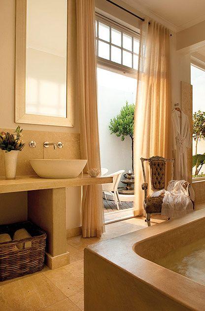 Luxury Room Bathroom#CapeCadogan #CapeCadoganHotel #LuxuryAccommodationCapeTown #CapeTownBoutiqueHotel #BoutiqueHotel #CapeTownAccommodation