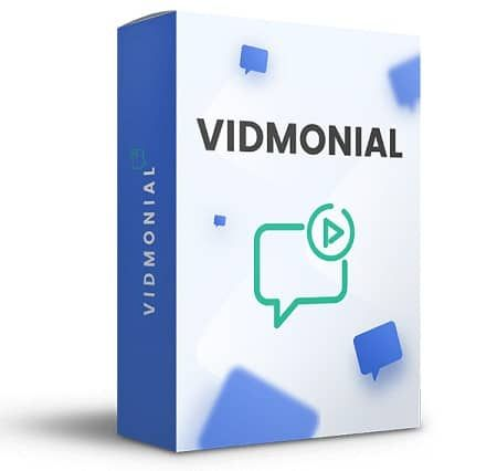 Vidmonial – what is it? Vidmonial is revolutionary cloud-based platform integrated with new video technology that fully automates the processes of capturing and displaying authentic video testimonials