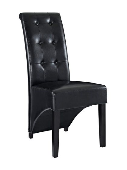 Preside Dining Side Chair by Modway at Gilt