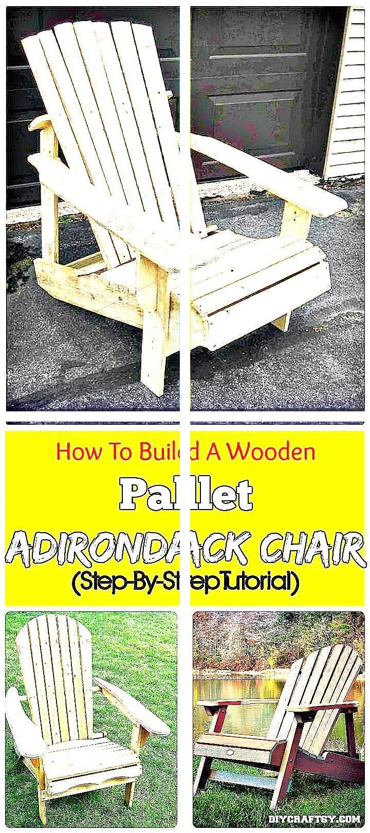 Woodworking Project Plans | Do It Yourself Concrete | Homemade Home Furnishings