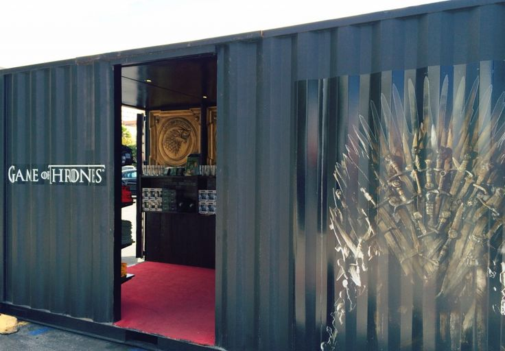 1083 best container events images on pinterest exhibitions business ideas and container - Container homes san diego ...