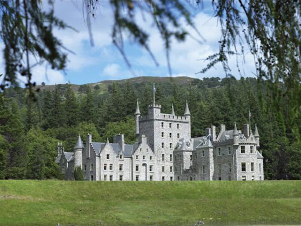 2314 Best Victorian Castles And Country Houses Images On