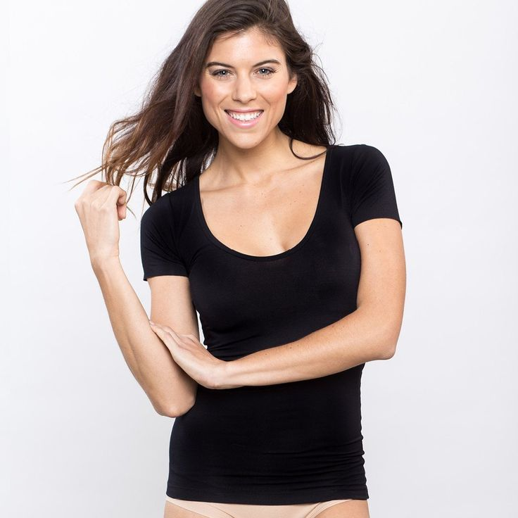 Signature Seamless for Women
