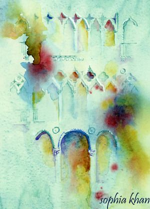 ca-d-oro-venice-celebration-watercolor-copyright-sophia-khan.jpg