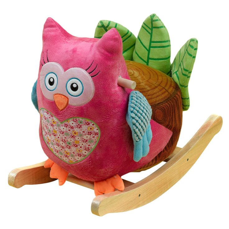 Best Toys for 1 Year Old Girls - Gifts for Any Occasion