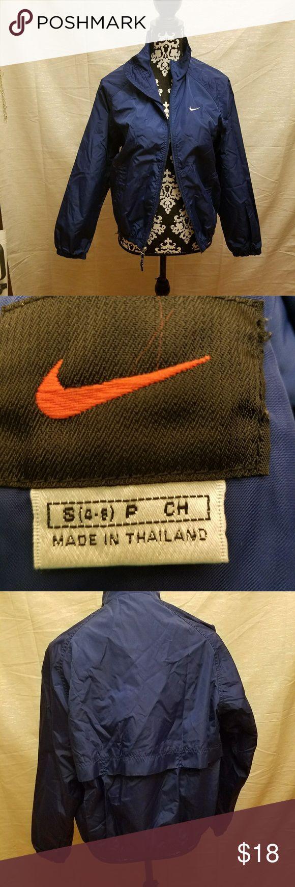 Nike sports jacket Nike sports jacket Nike Jackets & Coats