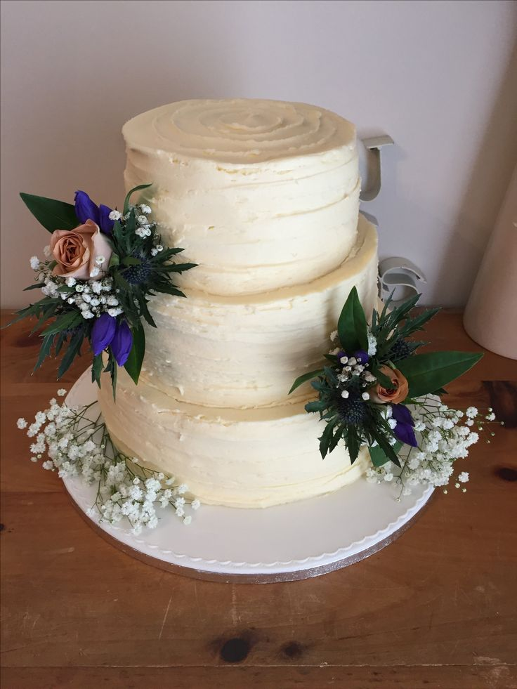 Best Claire S Cupcakes And Cakes Images On Pinterest