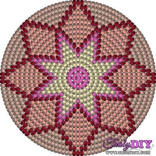 d2680f8c0cd4965928d6fc92f00a1915.jpg 528×528 pixels