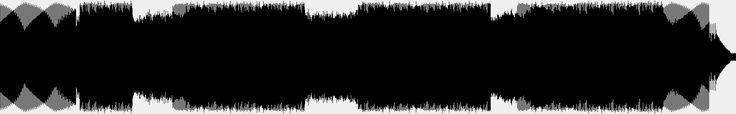 Mr.probs - waves ,  robin schulz rmx