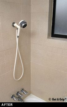 Bathtub Resurfacing, Porcelain Refinishing, Tile Reglazing – Bath Tub Refinishing, Bathtub Repair, Tile Resurfacing