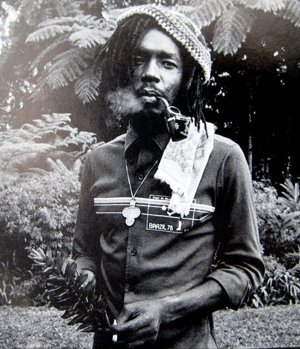 """""""You can fool some people sometimes but you can't fool all the people all the time. """" - Peter Tosh."""