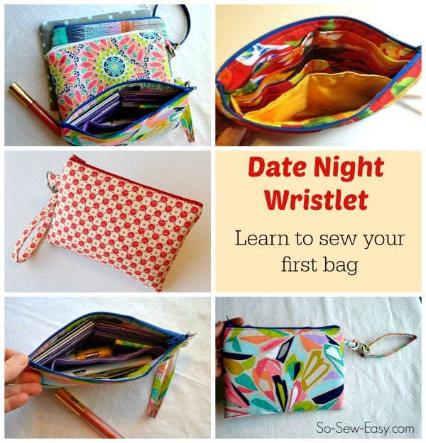 58 best purse patterns images on Pinterest | Sew bags, Sewing ideas ...