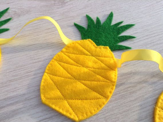 *TROPICAL* by Zoe Rawcliffe on Etsy