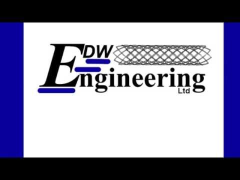 EDW Engineering - Auckland  Structural Engineers