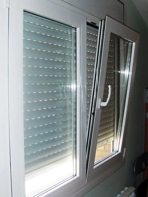 Best 25 ventanas de aluminio precios ideas on pinterest puertas de herreria precio aberturas - Ventanas climalit precios ...