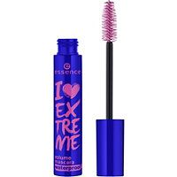 Essence - I Love Extreme Volume Waterproof Mascara in  #ultabeauty