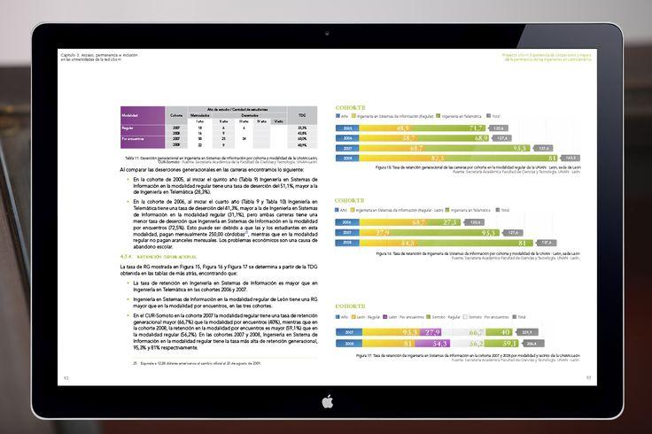creatividad y edición libro proyecto uso+i de la universidad de alcalá de henares.