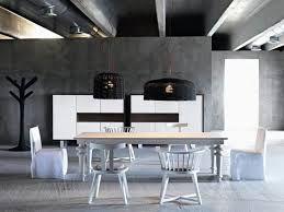 dining table paola navone - Hledat Googlem