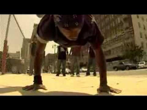 DJ Magic Mike & Sir Mix A Lot - Drop The Bass