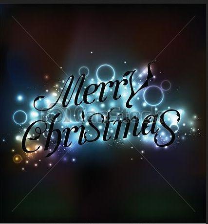 15 Best Christmas Logo Design Images On Pinterest Logo