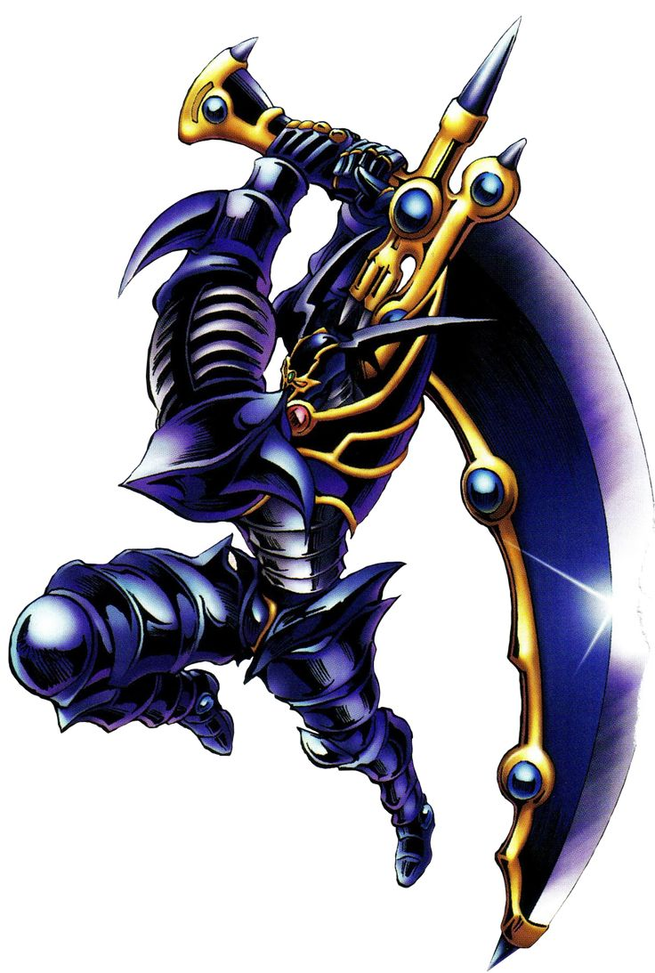 167 best yu gi oh images on pinterest monsters yu gi oh and artwork