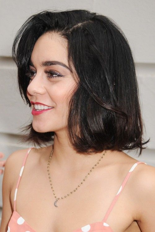 vanessa-hudgens-hair-20